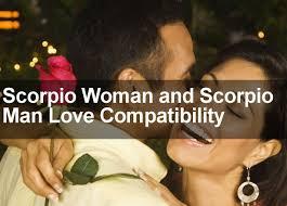 Capricorn Woman In Bed by Scorpio Woman U0026 Scorpio Man Love Marriage U0026 Sexual Compatibility