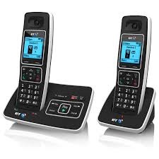 BT 6500 Twin Telephones With Call Blocking   Buy Online With LiGo Digitone Call Blocker Plus Faq Bt 2200 Dect With Nuisance From 1899 Pmc Telecom 8600 Advanced Cordless Home Phone With Amazonco Pro Call Blocker Walmartcom Bt8500 Review The Best Callblocker Phone Yet Expert Reviews Enhanced Twin Amazoncom By Hqtelecom Block Unwanted Calls Robo Blockergsm Dialervoip Gsm Gateway Buy Voip How To On Yuanj Youtube Suppliers And Manufacturers Defense Us Telpal Landline For Phones