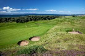 Western Gailes Dr Todd Keruskin On Twitter Bucket List Turnberry Ricoh British Womens Open Round I Tee Times Golfpunkhq The World 100 Greatest Golf Courses Digest Kingsbarns Links Course In St Andrews Kingsbarn Sur Twipostcom No 6 Pictures Framed Club At Arrow Creek Home 18 Carigolfjournal West Of Ireland Trip Specialty Trips