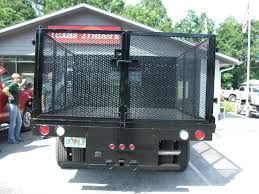 Custom Truck Beds   Texas Trailers   Trailers For Sale   Gainesville FL