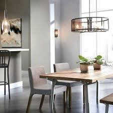 Dining Room Examples Paint Ideas