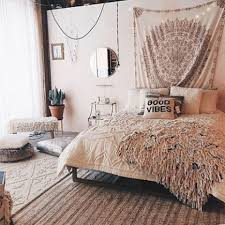Boho Room Ideas Collection Of Best Home Design By La