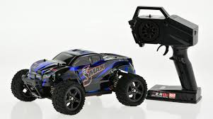 Fingerhut - CIS 1:16 Scale Radio-Controlled Monster Truck - Red Fingerhut Cis 116 Scale Radiocontrolled Monster Truck Red Paradise Smartech Rtr 28cc Engine 24 Ghz Radio Rccar Gta 5 Pc Mods Panto Vehicle Mod Youtube Traxxas Xmaxx Rc Stoned Mike Helton On Twitter Smart Plan Destroying Remo 4wd 24ghz Brushed Electric Remote Batman Adroll Uctronics Bluetooth Robot Car Kit Uno R3 For Arduino Line Turned Truck Offroad Monsters Go Wheels Press Race Rally Vtech
