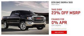 100 Gmc Trucks For Sale By Owner Schepel Buick GMC Buick GMC Dealership In Merrillville IN