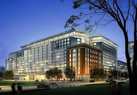 Front Desk Jobs In Dc by Jobs At Washington Marriott Marquis Washington Dc Hospitality