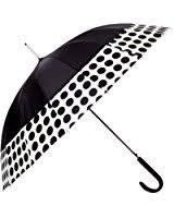 Shed Rain Umbrella Nordstrom by Amazon Com Shedrain Auto Open Bubble Stick Umbrella Umbrellas