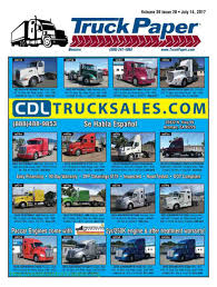 Freightliner Cascadia Floor Mats Luxe Truck Paper : Ideas Blog Ryan Chevrolet Buffalo Minnesota Truck Paper Mamotcarsorg Capitol Mack Peugeot 208 D Occasion Lgant Galerie Used Trailers For Sale Amazing Wallpapers 2017 Kenworth W900l At Truckpapercom Semitrucks Pinterest Single Axle Sleeper Wwwtopsimagescom Jb Hunt Intermodal Owner Operators Lovely Commercial Trader Research Trucks Pacific Sales Llc