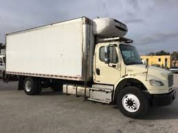 Freightliner Van Trucks / Box Trucks In Florida For Sale ▷ Used ... Freightliner Coranado Tanker Truck With Straight Pipes Youtube 2019 Business Class M2 106 Greensboro Nc 1299110 Lou Bachrodt Located In Miami Fl As Well Pompano New Trucks Cventional Van Bodies Cab Chassis 5000934924 2012 Box Truck For Sale 300915 Miles Kansas Americas Challenge To European Supremacy Euractivcom Straight With Sleeper Best Resource Used Alabama Inventory Freightliner For Sale 2589 2014 Cascadia Tryhours Straighttruck Dry Tagged Bv Llc
