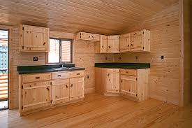 log cabin kitchen cabinets new ideas kitcheng unlockedmw com