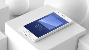 Cheap Unlocked SmartPhones with SD 820 821 CPU