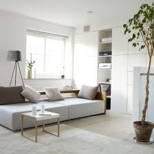 100 wohnideen für wohnzimmergestaltung einrichtungsstile