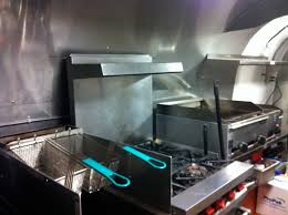 100 Used Airstream For Sale Colorado Two Mobile Food S For Denver Street Food