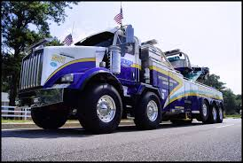 Century 75ton Twin Steer. | Wicked Tow Trucks | Pinterest | Tow Truck Tucker Towing Service Ga 678 2454233 24 Hr Towing 24x7 Atlanta Jonesboro Tow Truck About Parsons Pulling Craigslist Minnesota Trucks For Sale Best Resource Funeral Held Driver Killed On The Job Youtube Police Command Units Old Paint Scheme Verses The New Kauffs Transportation Systems West Palm Beach Fl Kenworth T800 2017 Ford F650xlt Extended Cab 22 Feet Jerrdan Shark Bed Rollback Services Hours Roadside Assistance Fake Tow Truck Driver Swipes Snow Victims Cars Jobs Asheville Nc Alaide All City Service 1015 S Bethany Kansas Ks Inrstate Roadside Serving Ga Surrounding Areas