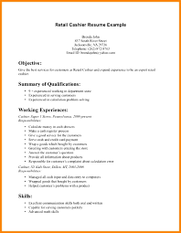 Physical Therapy Resume Objective Statements – Mary Jane ... Customer Service Resume Objective 650919 Career Registered Nurse Resume Objective Statement Examples 12 Examples Of Career Objectives Statements Leterformat 82 I Need An For My Jribescom 10 Stence Proposal Sample Statements Best Job Objectives Physical Therapy Mary Jane Nursing Student What Is A Good Free Pin By Rachel Franco On Writing Graphic