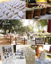 Jackie + Mark's Ranch Wedding – Giracci Vineyards And Farms ... 19 Best Newland Barn Wedding Images On Pinterest Barn Sherri Cassara Designs A Summer Wedding Reception At The Long 33 Blakes Venues 34 Weddings Decor 64 Unique Venues Tivoli Terrace Weddings Get Prices For Orange County Iercoinental Chicago Hotels Dtown Paradise Venue In San Diego Point 9 The Maxwell House 2015 Flowers Rustic Outdoor At Huntington Beach 22 Ideas