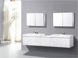 Sears Bathroom Vanities Canada by Bathrooms Design Wall Mounted Bathroom Cabinet Mount Sears