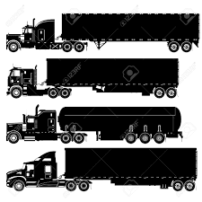 Trailer Truck Clipart Collection Semi Truck Side View Png Clipart Download Free Images In Peterbilt Truck 36 Delivery Clipart Black And White Draw8info Semi 3 Prime Mover Royalty Free Vector Clip Art Fedex Pencil Color Fedex Wheeler Clipground Cartoon 101 Of 18 Wheel Trucks Collection Wheeler Royaltyfree Rf Illustration A 3d Silver On