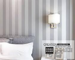 couleur papier peint chambre beibehang couleur 3d papier peint vertical rayures papier peint