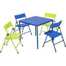 Cosco 5-Piece Kid's Table And Chair Set, Multiple Colors Midcentury Modern Nesting Table Set American Circa 1960s Best Budget Gaming Chairs 2019 Cheap For Red Chair Stock Photo Image Of Table Work White Rest Mersman End Guitar Pick Style Mid Century Phil Powell Side 1stdibs Fan Faves Fniture D159704058 By Coaster Coffee Dark Walnut Finish Pick Ebonized Mahogany Jos Lamerton Little Tikes And Chair Multiple Colors Walmartcom Music Picks Skulls Bar Stool By Roxart The Worlds Photos Walnut Flickr Hive Mind Buy Home Office Desks At Price Online Lazadacomph
