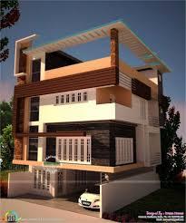 100 Duplex House Design Bedroom Uncategorized X Floor Plan Awesome Elegant