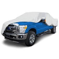 100 Truck Cover Amazoncom Empires American Armor Plus Car WRustOleum