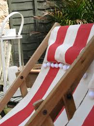 Deckchairs Marine Deck Chairs Vintage Wooden Thing The Garden And Patio Home Guide 15 Inspirational Best Folding Boat Chair Pics Rrealgenuinecom Stackable Outdoor Ding Chairs Bench Seating Deck Chair 10 Best Ipdent Deluxe Tangerine Outdoor And Tables Mum Dads Matching Deckchairs For Couples By Gillian Arnold Metal Tripinfo White Fniture Lounge Amazoncom Wise With Alinum Frame