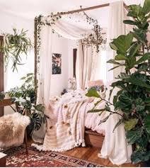 die 24 besten ideen zu tropische schlafzimmer zimmer