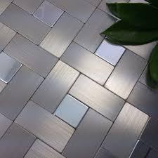 vinyl floor tiles self adhesive peel and stick backsplash lowes