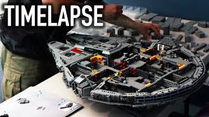 LEGO Star Wars UCS Millennium Falcon 10179 TIMELAPSE BUILD! - YouTube Millennium Home Design Door To Gigaclubco Millennium Fandom Bar Las Vegas 9069 Photos 341 Reviews Emejing Home Design Gallery Interior Hotel Maxwell House Nashville Tn Bookingcom 100 Of Tampa Custom Homes Made Easy The Center Winstonsalems Choice For Weddings And Events Inc Best Price On Mayfair In Ldon Stunning Contemporary Fniture Likable Buy Ashley Ledelle Round Ding Room Condo Somerset Millenium Makati Manila Philippines