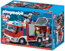 Amazon.com: PLAYMOBIL Fire Engine: Toys & Games Playmobil Take Along Fire Station Toysrus Child Toy 5337 City Action Airport Engine With Lights Trucks For Children Kids With Tomica Voov Ladder Unit And Sound 5362 Playmobil Canada Rescue Playset Walmart Amazoncom Toys Games Ambulance Fire Truck Editorial Stock Photo Image Of Department Truck Best 2018 Pmb5363 Ebay Peters Kensington
