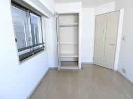 100 Apartment In Yokohama 2SLDK Shinyokohama Shi Kohokuku Kanagawa