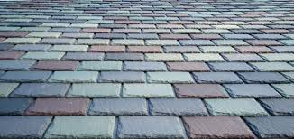 inspire roofing products engineered slate and shake roofing systems