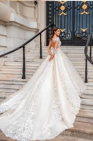 collection 2017 milla nova wedding dresses dress collection