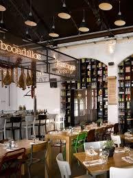 The Breslin Bar And Grill Melbourne by 5325 Best Café Restaurant Images On Pinterest Cafe Bar