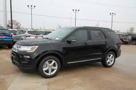 New 2019 Ford Explorer XLT $41,520.00 - VIN: 1FM5K7D87KGA51493 ... New 2019 Ford Explorer Xlt 4152000 Vin 1fm5k7d87kga51493 Super Duty F250 Crew Cab 675 Box King Ranch 2018 F150 Supercrew 55 4399900 Cars Buda Tx Austin Truck City Supercab 65 4249900 4699900 3649900 1fm5k7d84kga08049 Eddie And Were An Absolute Pleasure To Work With I 8 Xl 4043000