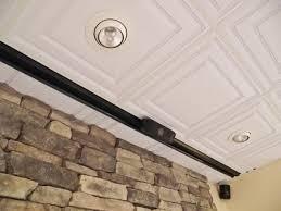 tile ideas how to cover drop ceiling tiles drop ceiling