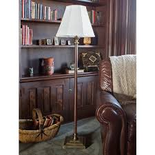 Verilux Desk Lamp Target by Library Lamps Lighting And Ceiling Fans