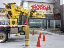 How To Winterize Aerial Work Platforms And Boom Trucks In 5 Steps Lattice Boom Trucks Cranesboandjibcom Manitowoc Releases Nbt50l Series Boom Trucks With Crane Used Aerial Lifts Bucket Cranes Digger Grove National To Be Featured In Manitowocs Icuee Search Results For All Points Equipment Sales Truck Archives Active Kids Video Concrete Pump Youtube In Connecticut For Sale Purchase Man 27342 Bid Buy On Auction Mascus Usa Light Duty Hoists And Rigging Ohs Safety Consulting Joel Chavez Group Of Companies