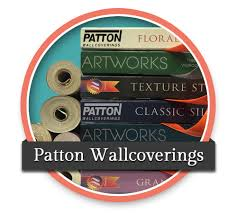 Decorators Warehouse Arlington Jobs by Lelands Wallpaper U0026 Wallcovering Is Located In Arlington Texas
