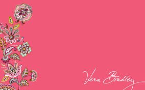 49+] Vera Bradley Wallpaper HD On WallpaperSafari 65 Off Vera Bradley Promo Code Coupon Codes Jun 2019 Bradley Sale Coupons Shutterfly Coupon Code January 2018 Ebay Voucher Codes October Zenni Shares Drop As Company Slashes Outlook Wsj I Love My Purse Clothing Purses Details About Lighten Up Zip Id Case Polyester Cut Vines Vera Promotion Free Shipping Crocs Discount Newpromocodes Page 4 Ohmyvera A Blog All Things 10 On Kasa Smart By Tplink Dimmer Wifi Light T Bags Ua Bookstores Presents Festivus