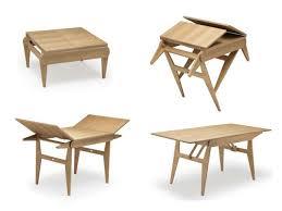 meuble cuisine habitat merveilleux meuble cuisine habitat 9 table fonction