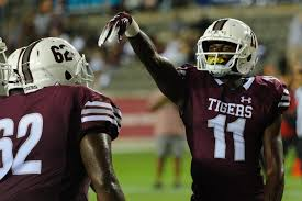 College Football Preview: Arkansas-Pine Bluff At Texas Southern ... Advmticellonian Taking It To The People Traveling Saspeople Stanley Black Decker The Way Was 1958 American Legion Parade Local Rep Bruce Westerman On Twitter I Met With Good Folks At Pine Dardanelle Post Dispatch February 21 2018 To Get Started First Tap Action Rources Specialty Transportation Hazardous Materials Newsletter Sleet Piles Up Travel Hits Crawl Two 17yearold Boys Killed In Bluff Triple Shooting Courtney Henderson Freelance Photographer Doug Hollinger Shelby Taylor Trucking