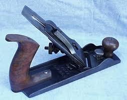 www antiqbuyer com antique woodworking planes