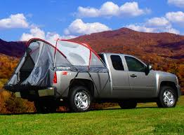 Rightline Gear CampRight Truck Tents 110830 - Free Shipping On ... Rightline Truck Tent Toppers Plus Gear 4x4 110907 Suv Quadratec At Peaks Of Otter Va Youtube Ford Yard And Photos Ceciliadevalcom Full Size Long Bed 8 1710 Walmartcom 1810 Campright Napier Sportz 57 Series Atv Illustrated Campright Tents 186590 Sportsmans Guide Fullsize Review Trekbible Avalanche Not For Single Handed Campers Body Armor Performance Vancouver Wa