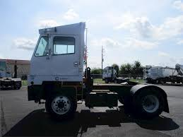 2014 Capacity TJ5000 Single Axle Yard Spotter Truck, Cummins T4i ... Hilton Garden Lakewood Nj Elegant Dead Man Found In Truck Yard Pdf 1980 Ottawa Switcher Tro 0321162 Youtube 2004 Commando Cyt30 Single Axle Spotter Cummins Yardtrucks Twitter Forklifts Fork Lift Trucks Kocranescom Specialists And Tent Photos Ceciliadevalcom Used Vans Dealers Kent England Channel Commercials Farmers Guide January 2018 By Issuu 2014 Capacity Tj5000 T4i Res Auction Services Equipment On Updated Look At The New Service Department