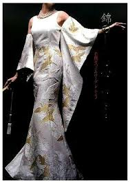 Halloween Costumes Memoirs Of A by 115 Best Memoirs Of A Geisha Images On Pinterest