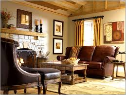 Country Living Room Ideas On A Budget by Bedroom Knockout Country Living Room Ideas Budget For Awesome