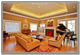 candice olson living rooms with fireplaces home design ideas
