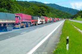 100 Mississippi Trucking Association US Freight Costs Continue Upward Climb 20181031 World Grain
