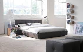 schlafzimmermöbel und design auf mallorca